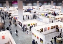 SOAF/Seoul Open Art Fair  2015
